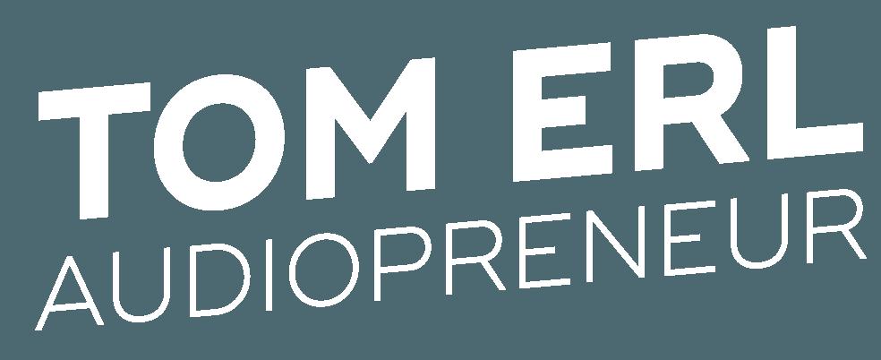 akademie.audiopreneur.de